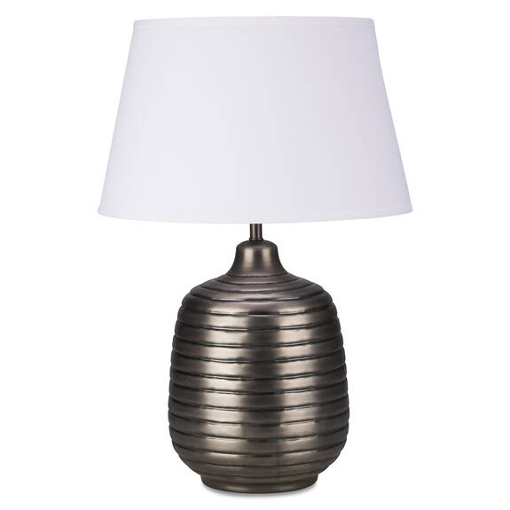 Lampe de table Gini
