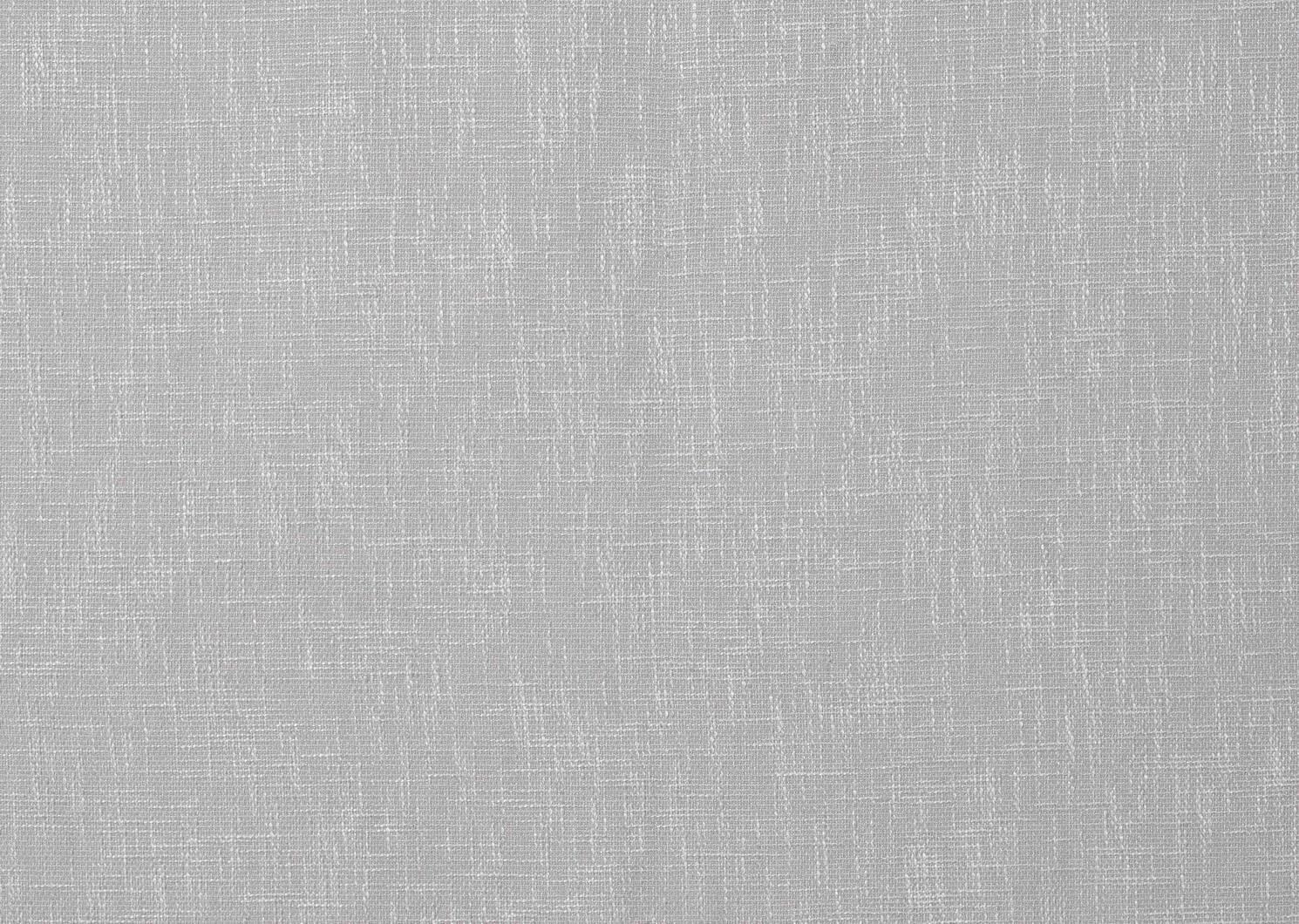 Esen Panel 96 Light Grey
