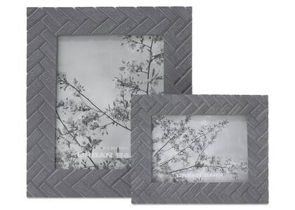 Ceres Frames -Grey