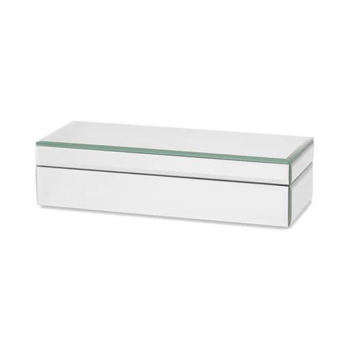 Karina Jewelry Box Small