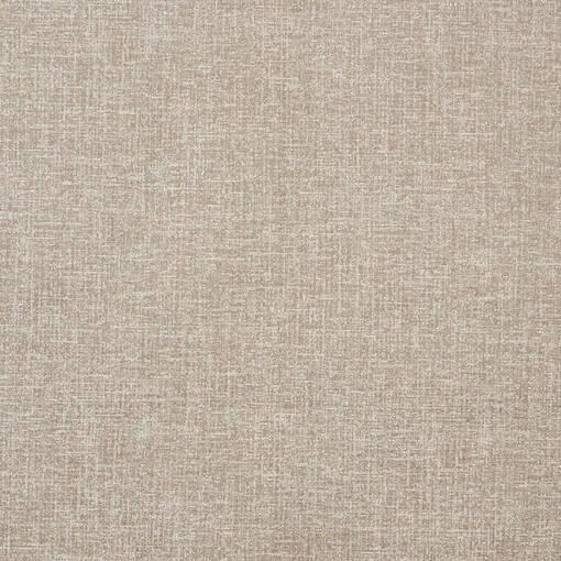 Rideau Samwell 96 gris pâle