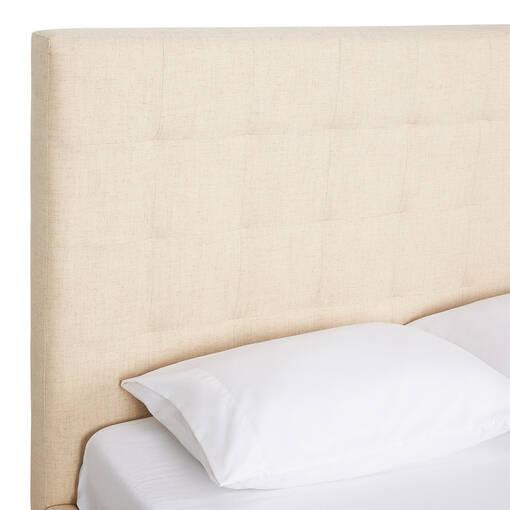 Tête de lit Spencer personnalisée