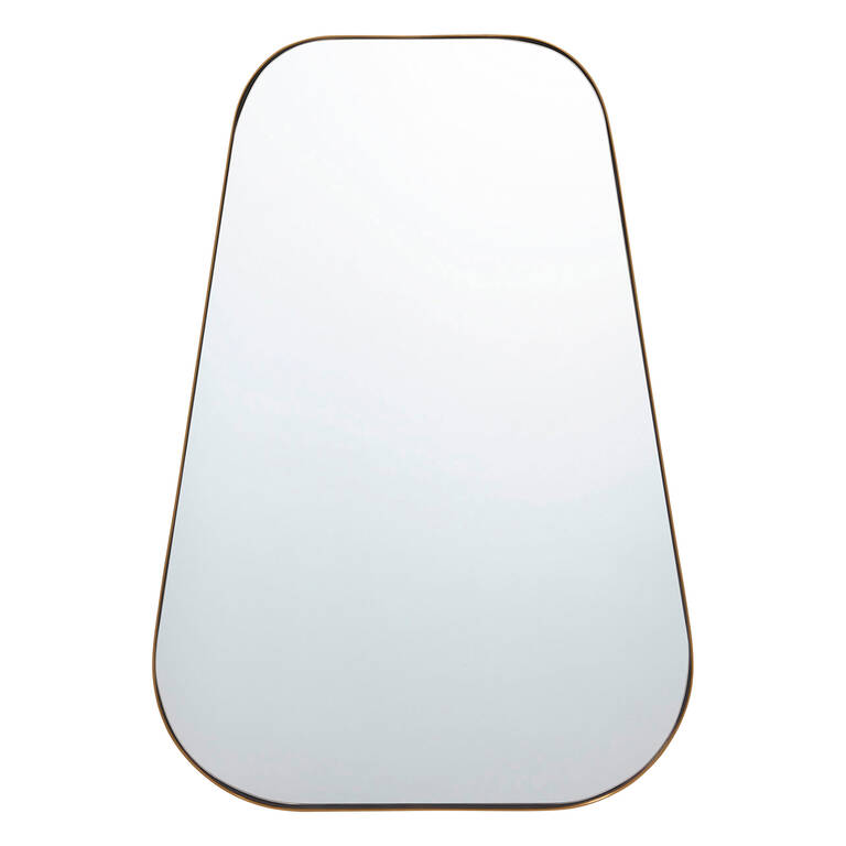 Karly Wall Mirror