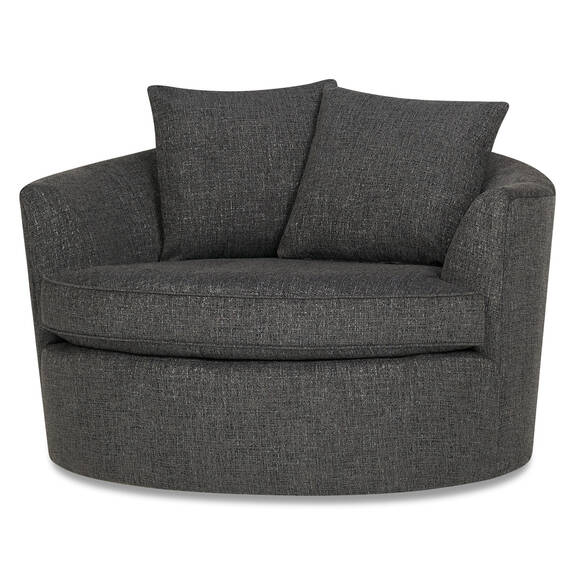 Globe Chair -Giovanna Pewter