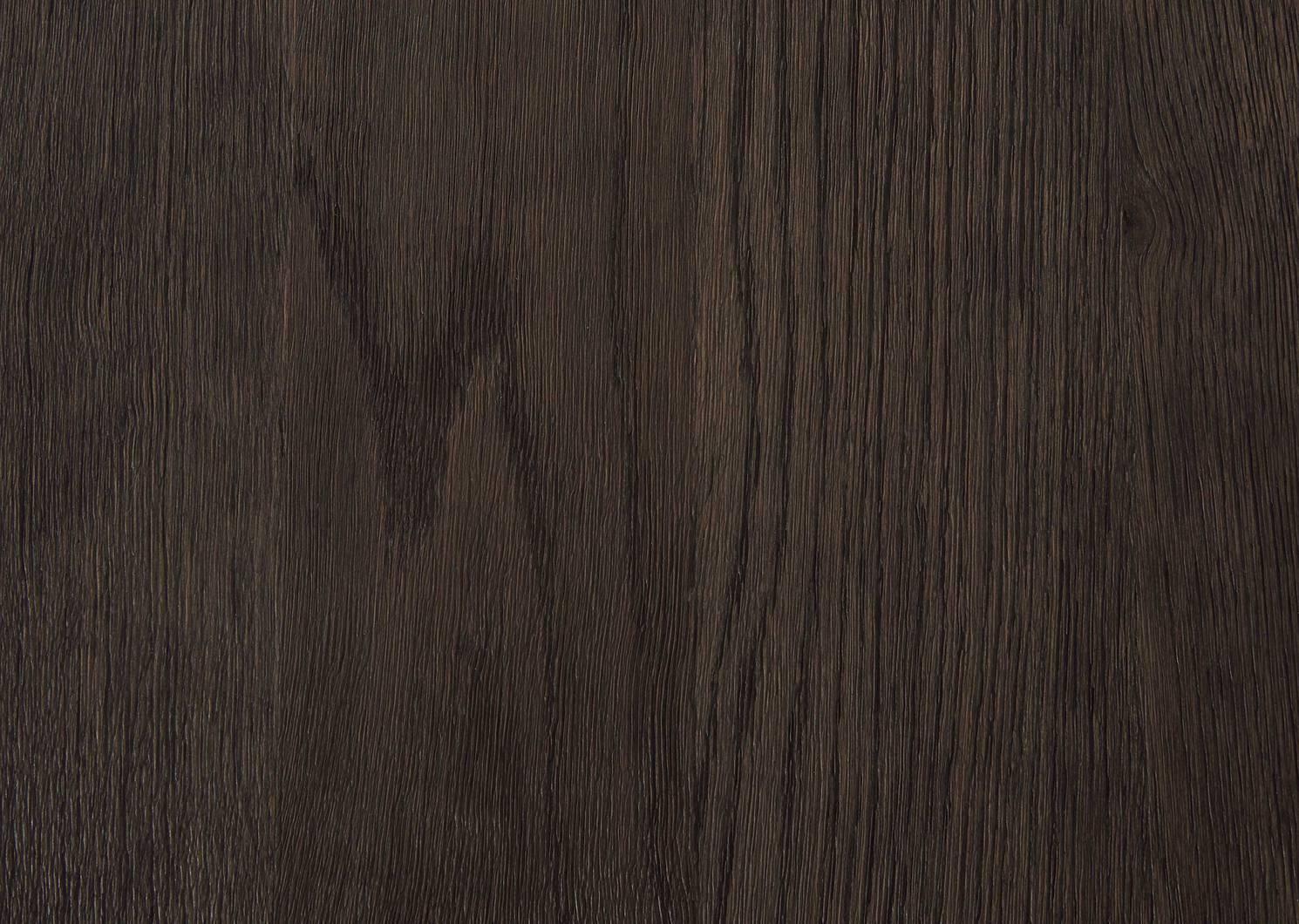Juneau Sideboard -Kit Oak