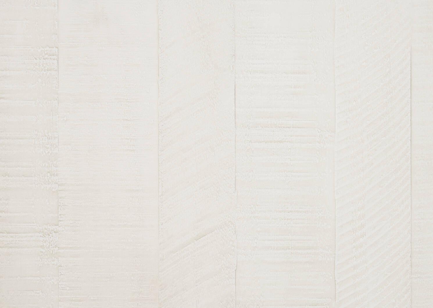 Table chevet ét. Fairmont -Meyer colombe