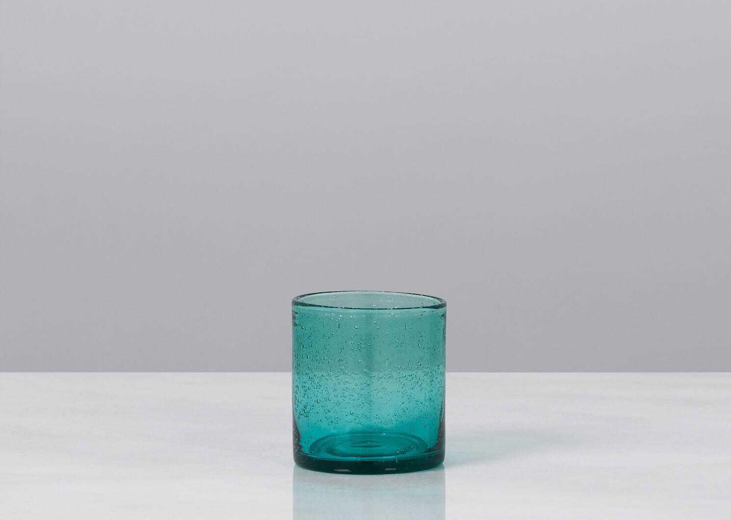 Shailene Glassware - Harbour
