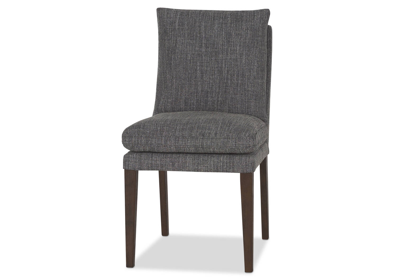 Armand Dining Chair -Lund Charcoal