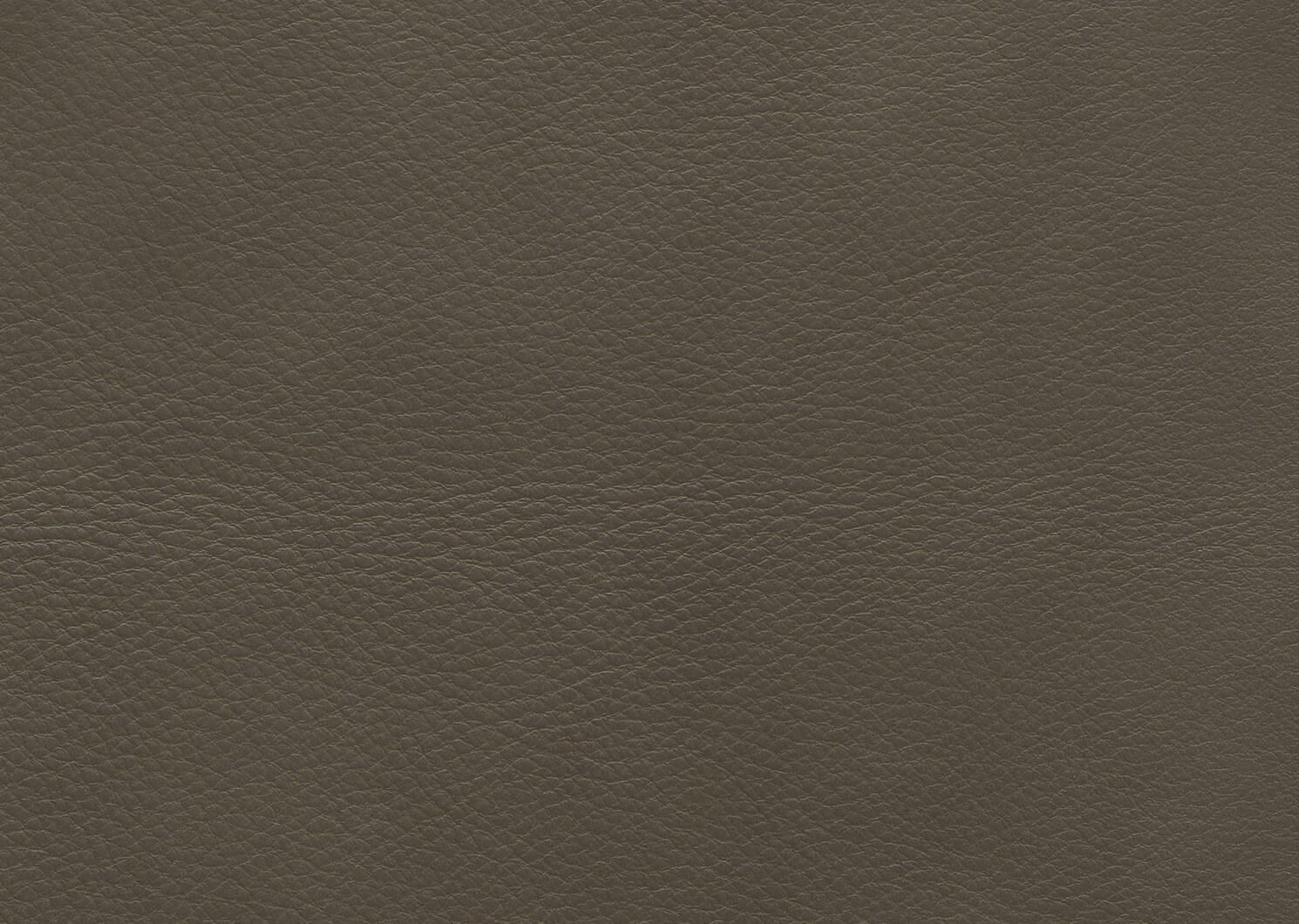 Fauteuil en cuir Burke -Soma montagne