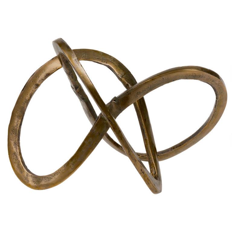 Rigo Decor Brass