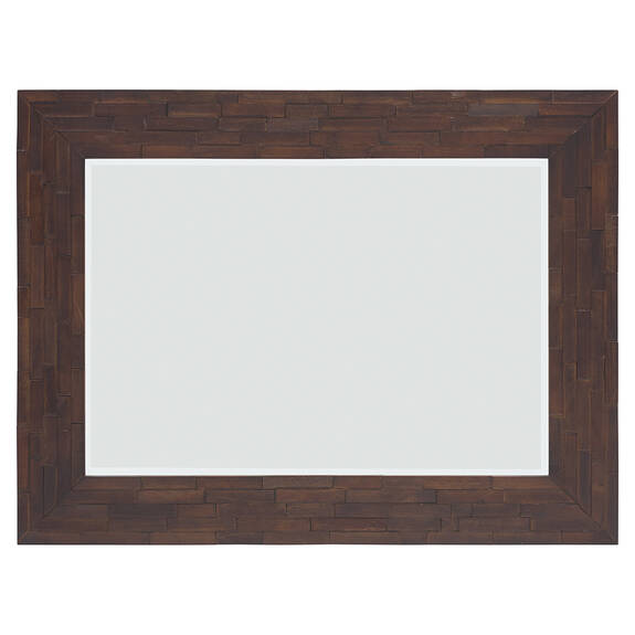 Pryor Wall Mirror