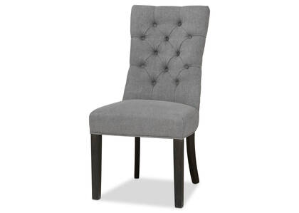 Chaise Oakridge -Nantucket gris