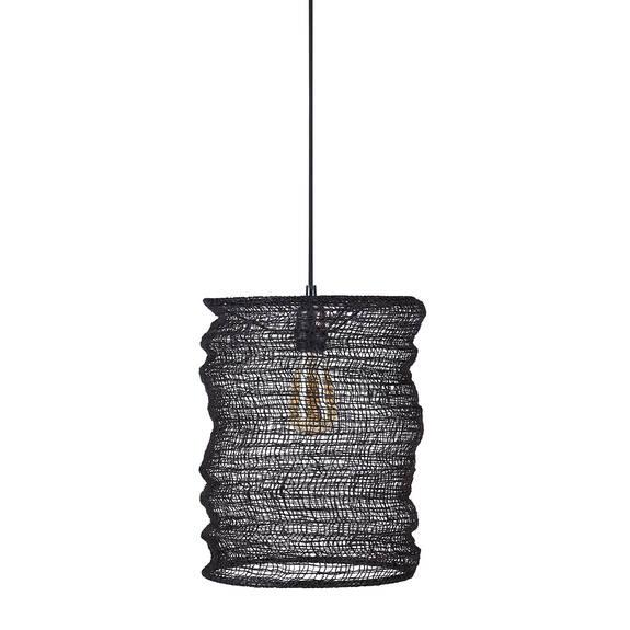 Lampe suspendue Bohdi