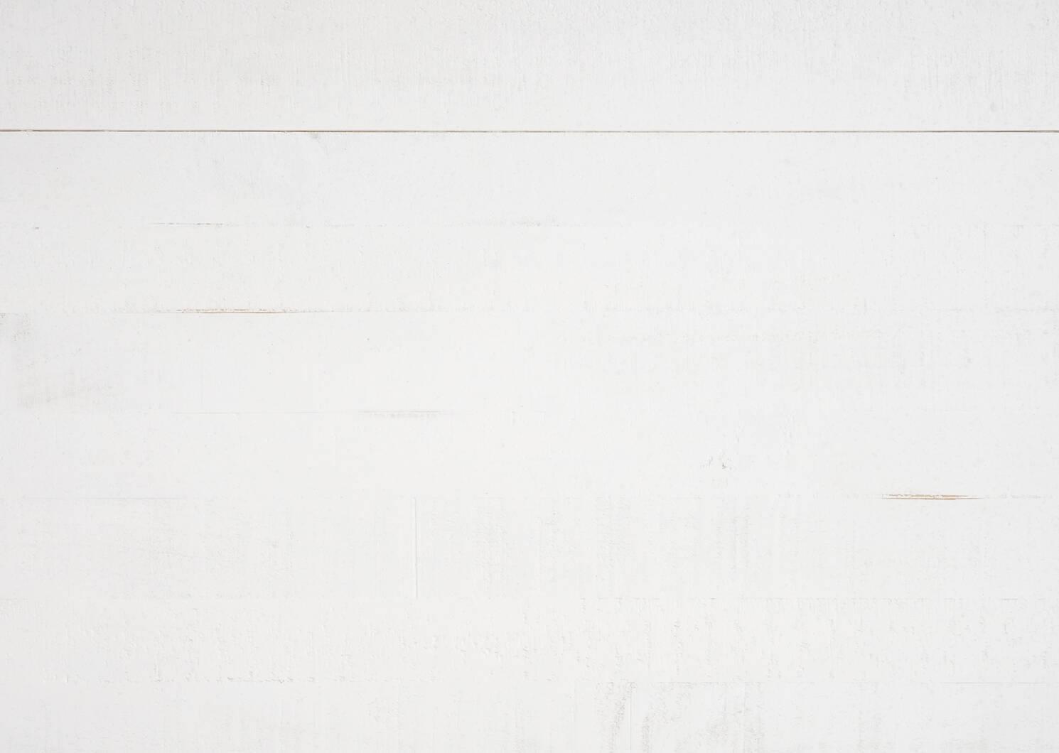Parker Nightstand -Heron White