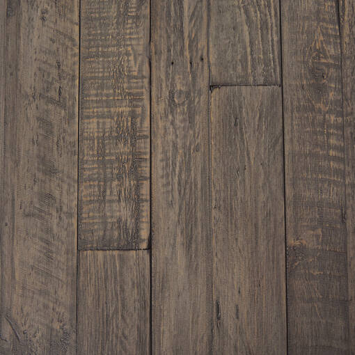 Woodland Nightstand 22 -Stanton Ash