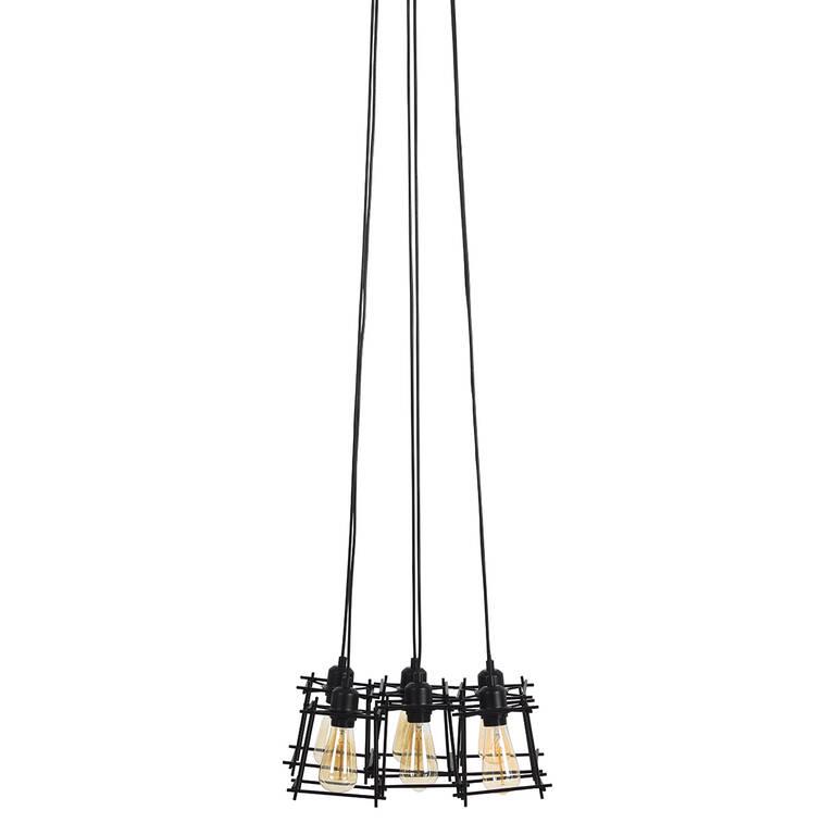 Londyn Pendant Lamp