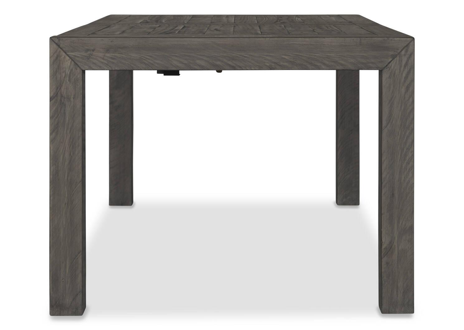Table rallonge Northwood -Stanton cend.
