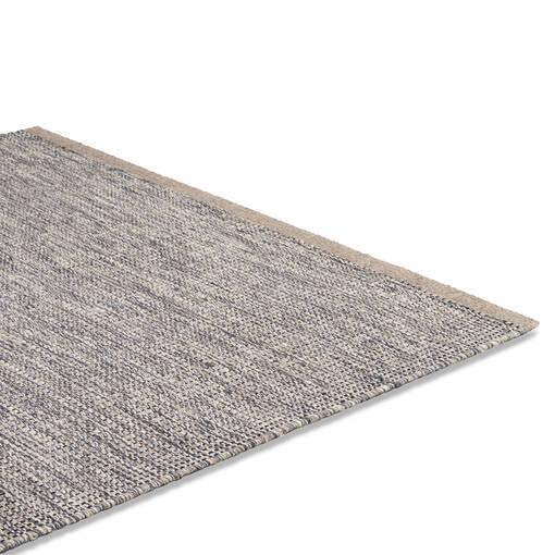 Tapis Robinson 60x96 gris