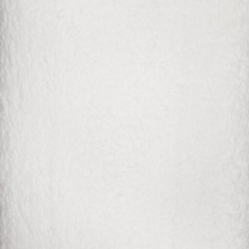 Maxwell Bench -Alba White