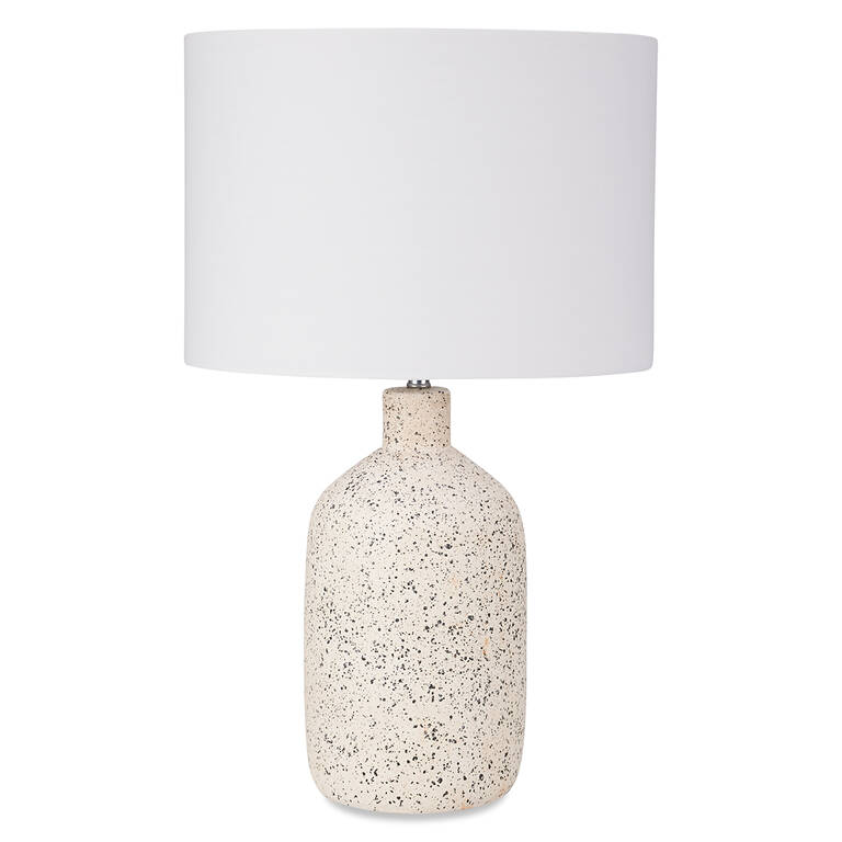 Amma Table Lamp
