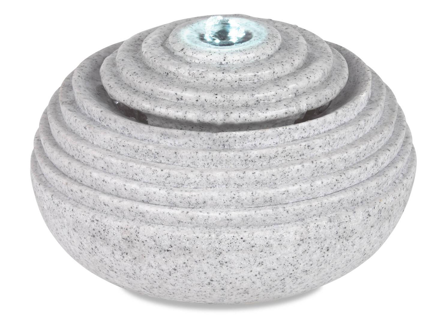 Cerco Table Fountain