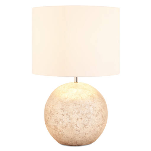 Laurant Table Lamp