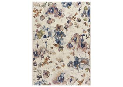 Belleterre Rug - Multi