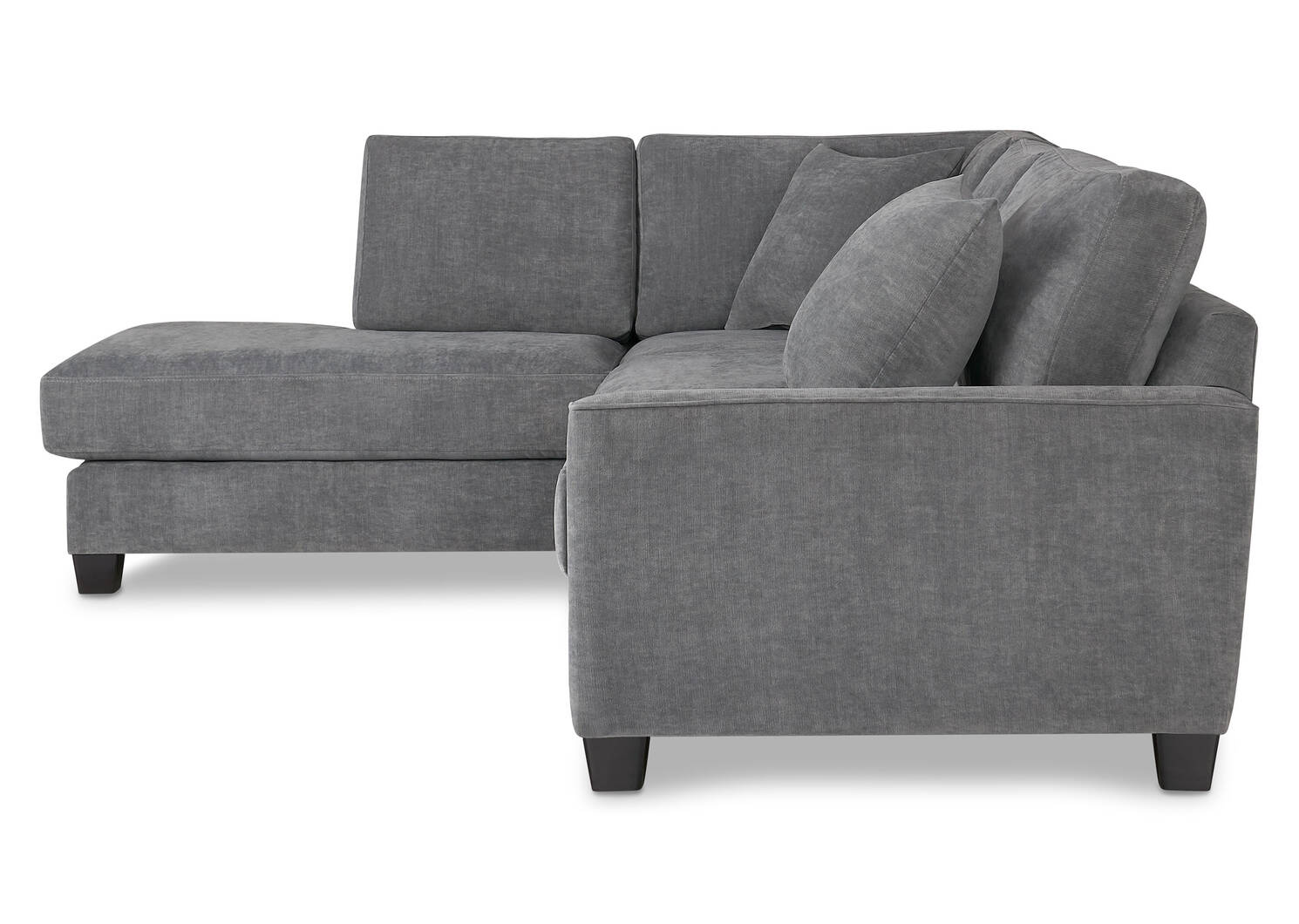 Liberty Sectional -Breton Storm, LCF