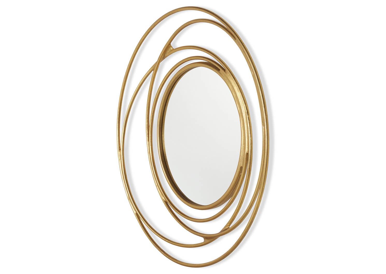 Myra Wall Mirror