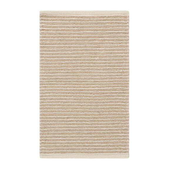 Pax Accent Rug 24x36 Natural