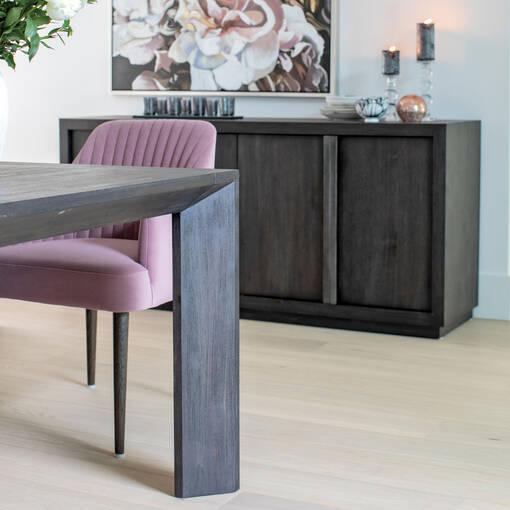 Cardero Sideboard -Café