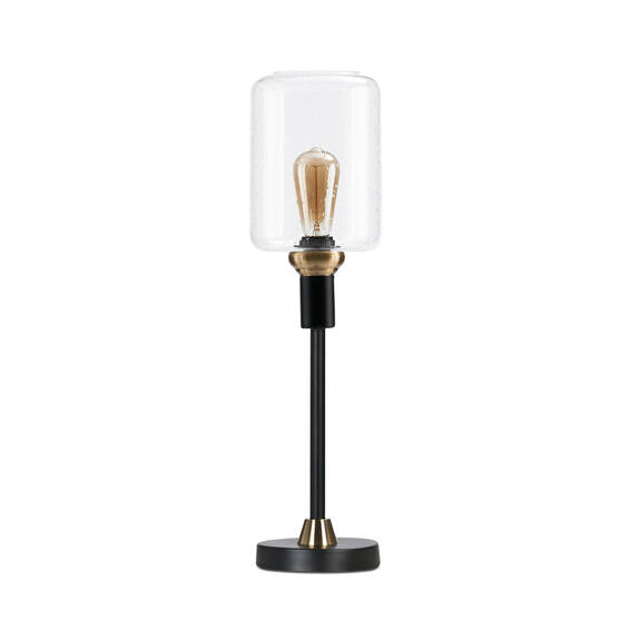 Lampe de table Samuel