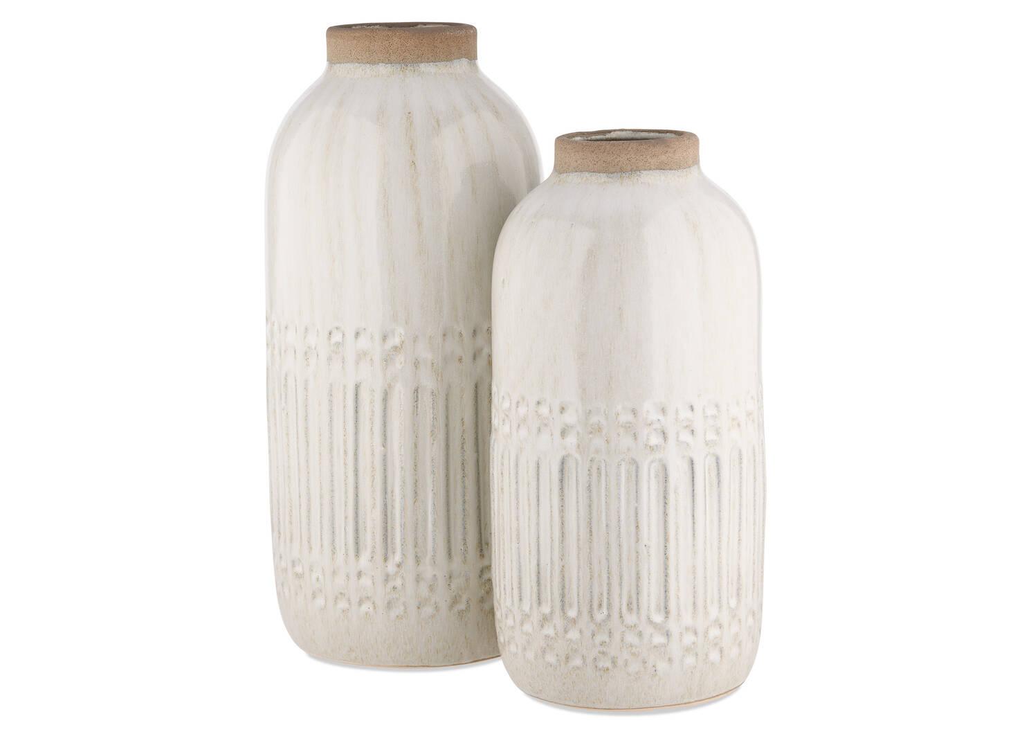 Riya Vase Small
