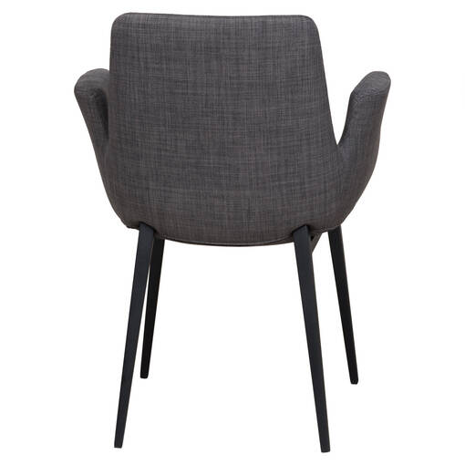 Vesper Dining Chair