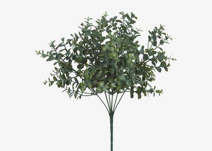 Ethel Leaf Bunch