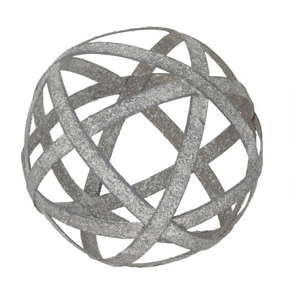 Romilly Decor Ball Small