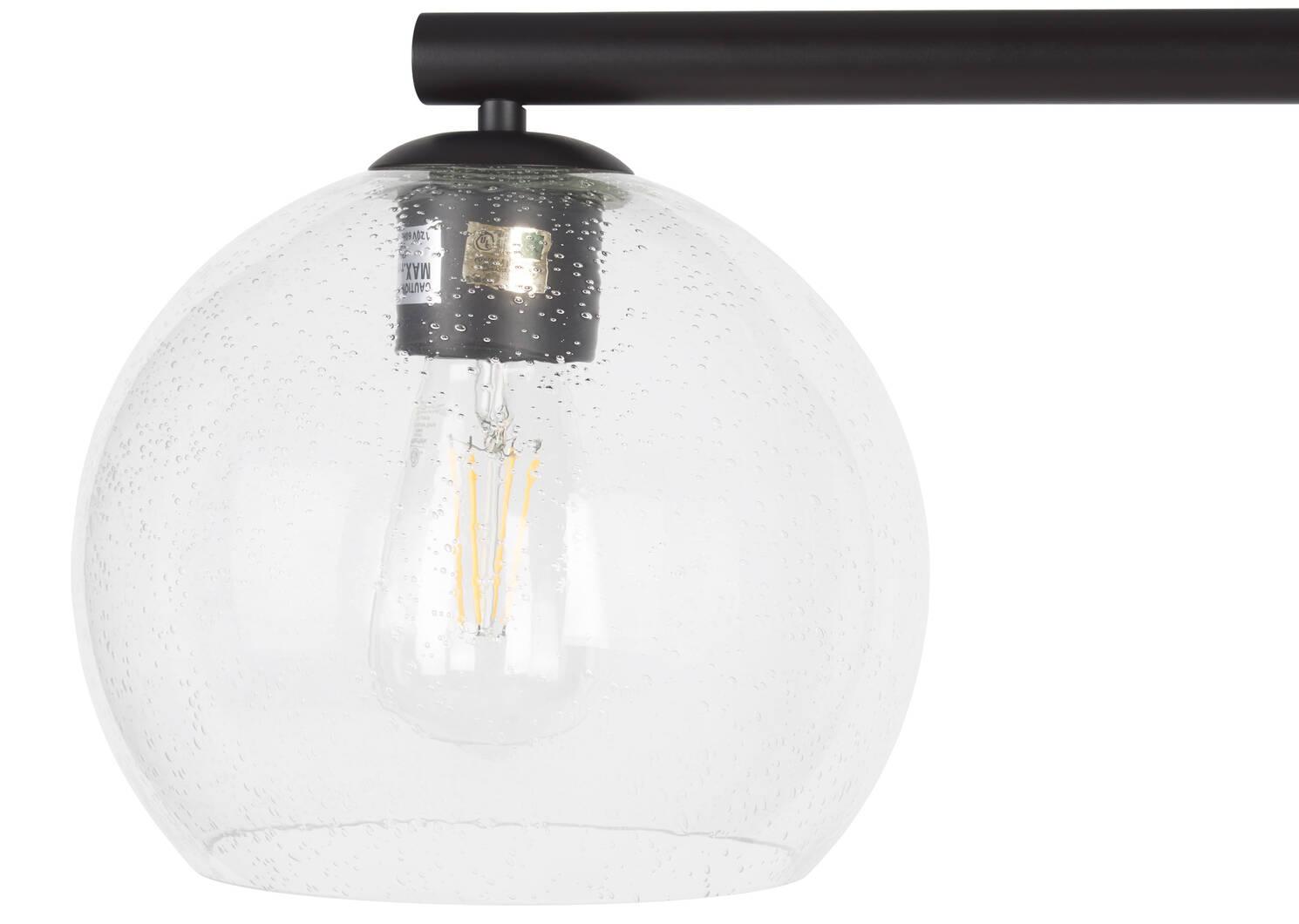 Lampe sur pied Killian