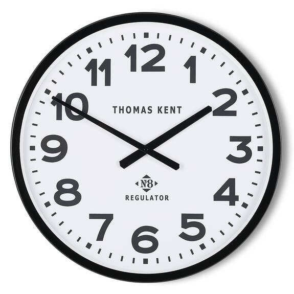 Digby Wall Clock