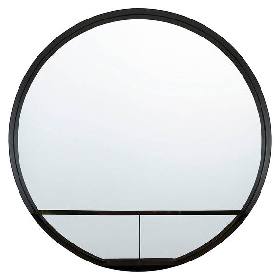 Theo Wall Mirror