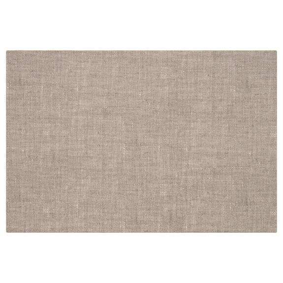 Sylar Placemat Oyster