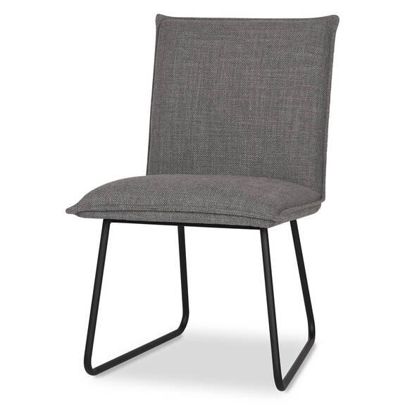 Chadwick Dining Chair -Kirk Slate