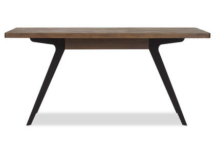 Dominion Dining Table -Bryn Cocoa