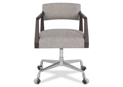 Chaise de travail Tye -Yvon cailloux
