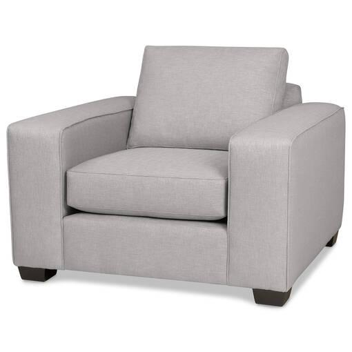 Sophia Custom Chair