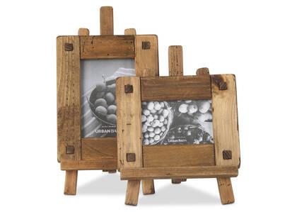 Kamryn Frames
