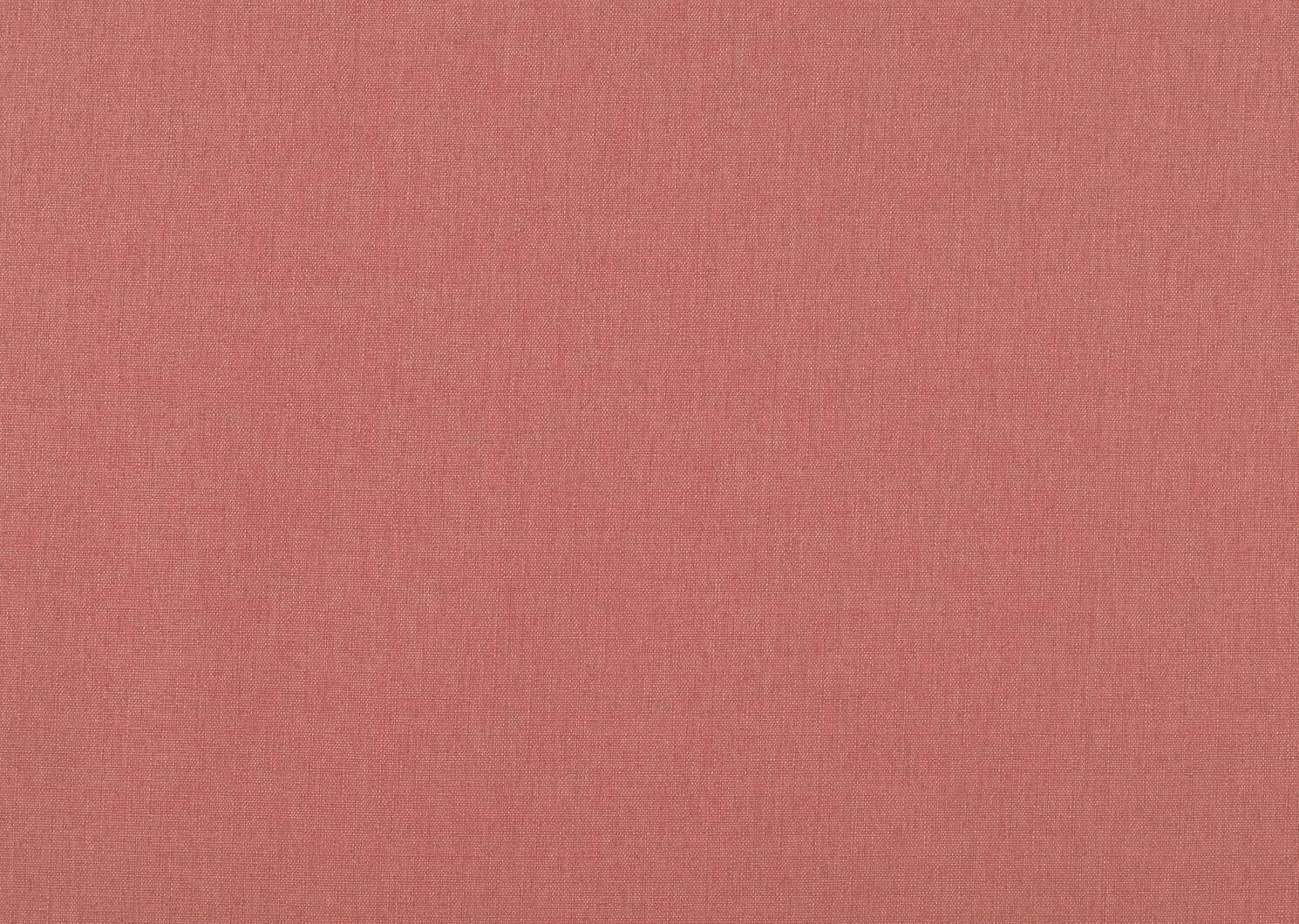 Kaden Panel 96 Clay Pink