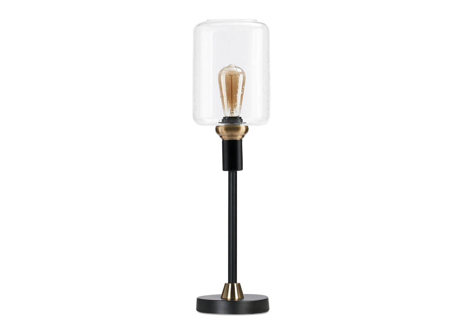 Lampe de table Samuel