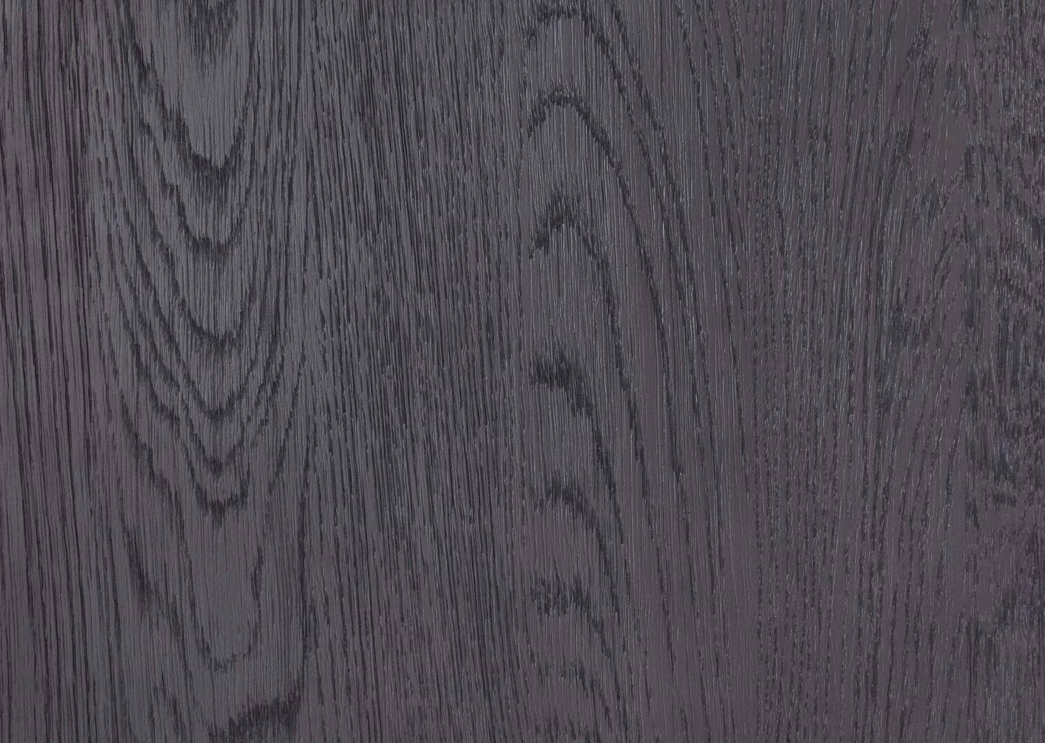 Hartland Cabinet -Elon Smoke