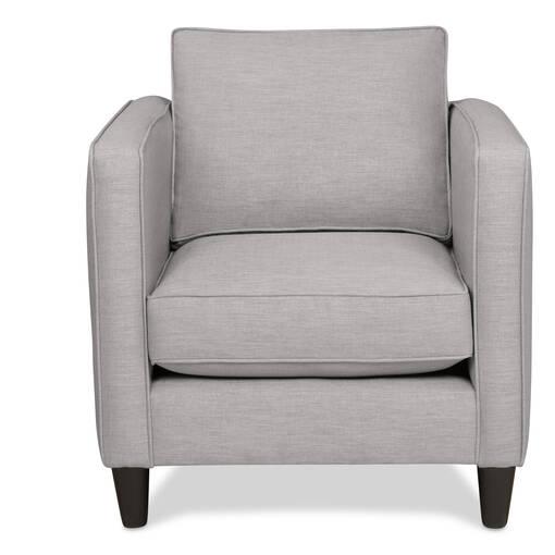 Lure Custom Chair