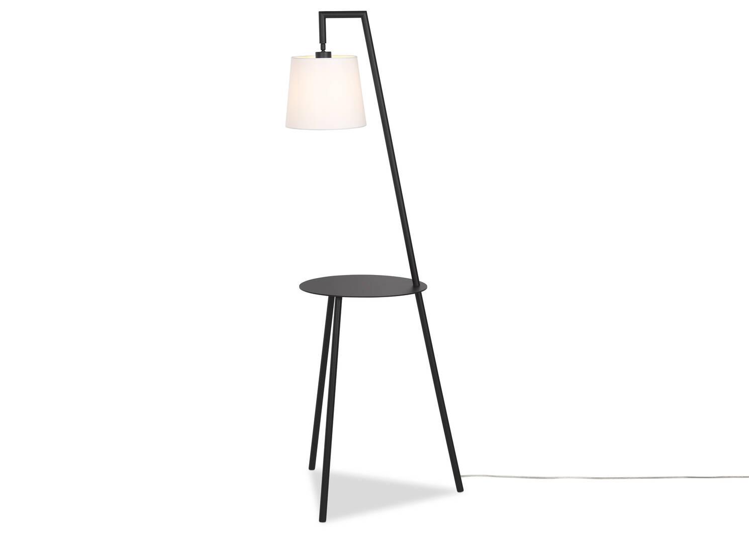 Dianne Floor Lamp